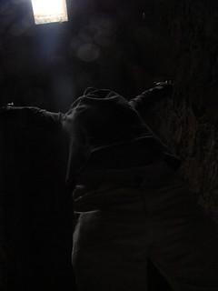 Image de Koules près de Dimos Heraklion. creta greece heraclion κρήτη ελλάδα κάστρο koule ηράκλειο κούλε άντρασ