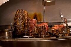 grilling, charcuterie, meat, churrasco food, kobe beef, food, dish, cuisine,