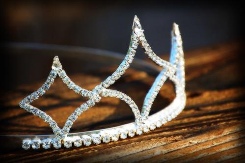 tiara II