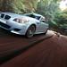 BMW M5 E60 by dejjisch