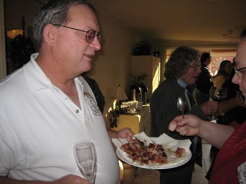 sfkossacks, sallycat's holiday party 2008 IMG_7189