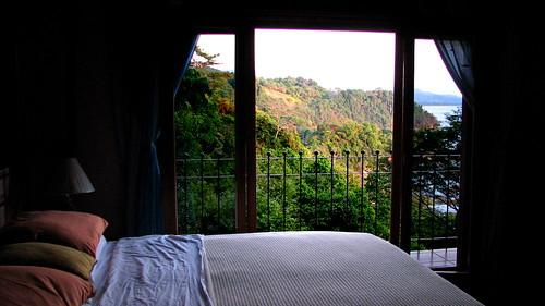 Costa Rica 49