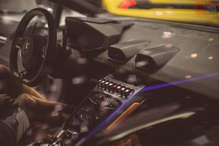 Geneva-2014-Lamborghini-52