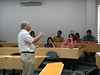 Guest Lecture
