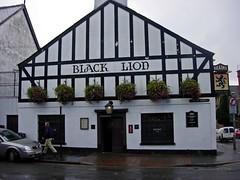 Glamorgan Pubs
