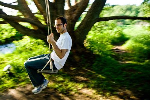 swing (again)