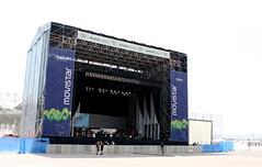sport venue(0.0), led display(0.0), display device(0.0), flat panel display(0.0), stadium(0.0), arena(0.0), signage(1.0), billboard(1.0), brand(1.0), advertising(1.0),