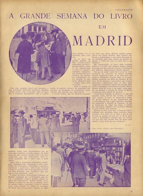 Ilustração, No. 117, Novembro 1 1930 - 22