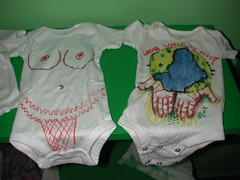 t-shirt(0.0), art(1.0), baby & toddler clothing(1.0), textile(1.0), clothing(1.0),