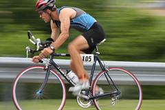 sprint(0.0), leisure(0.0), wheelchair racing(0.0), racing(1.0), endurance sports(1.0), bicycle racing(1.0), road bicycle(1.0), vehicle(1.0), keirin(1.0), sports(1.0), race(1.0), sports equipment(1.0), road bicycle racing(1.0), cycle sport(1.0), cyclo-cross bicycle(1.0), cyclo-cross(1.0), racing bicycle(1.0), road cycling(1.0), duathlon(1.0), cycling(1.0), bicycle frame(1.0), bicycle(1.0), athlete(1.0),