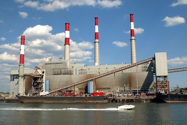 Kerosene Stations In Long Island