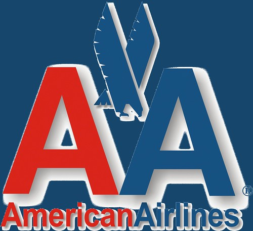 american airlines logo.png