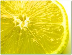 Витамин B6 (пиридоксин) Некоторые дикорастущие и полевые растения также...