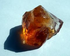 jewellery(0.0), amber(1.0), orange(1.0), mineral(1.0), amber(1.0), gemstone(1.0),