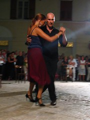 event, performing arts, entertainment, dancer, dance, dancesport, tango, latin dance, ballroom dance, performance art,