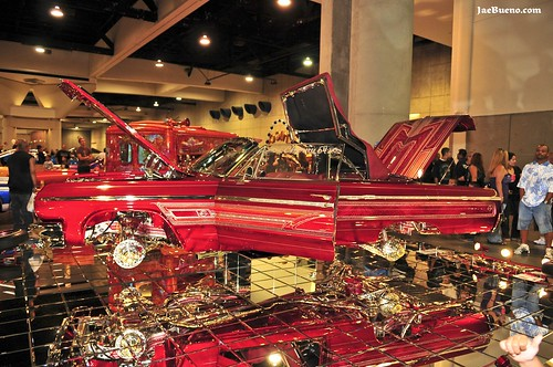 flickriver photoset 39 2008 san diego indoor custom car show 39 by nobueno. Black Bedroom Furniture Sets. Home Design Ideas