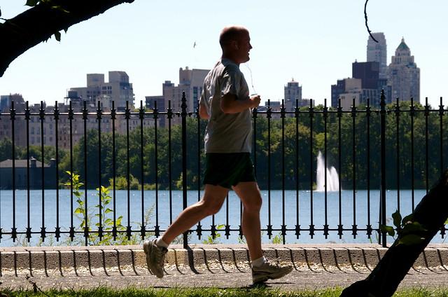 le sport et la santé