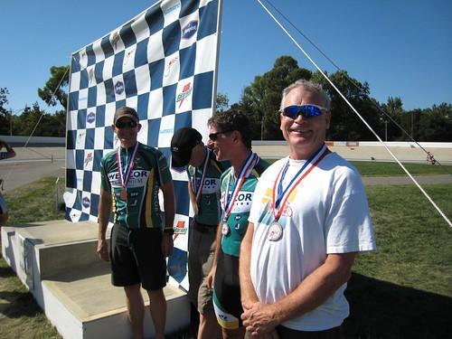 cycling, track, velodrome, racing, awards, … IMG_5919