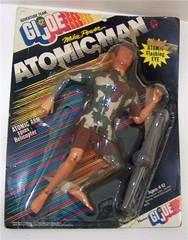 gijoe_atomicman