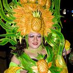 Halloween Carnival 2008 0112