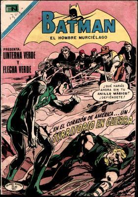batman_mexican606