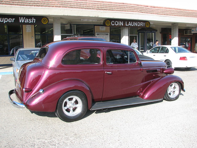 1937 chevrolet 2 door sedan custom 39 os 37 39 2 flickr for 1937 chevy 2 door sedan