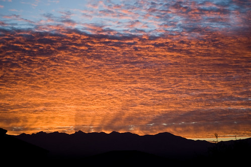arizona usa clouds sunrise geotagged nikon unitedstates greenvalley sunbeams d40 geo:lat=3190554146 geo:lon=11098079681