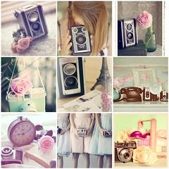 ~TILT..Camera's....