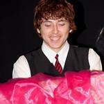 5th LGBTA Youth Awards 043