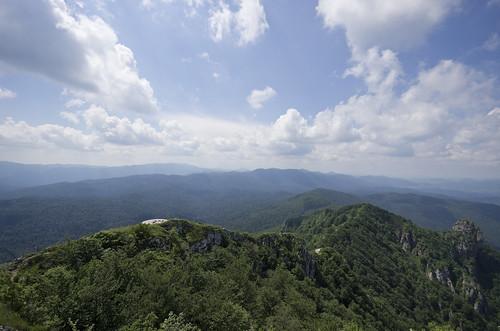 croatia climbing frends klek hrvatska chillout prijatelji planinarenje sigma1020mmf456exdc uživanje ogulin pentaxk5 čilanje vedranvrhovac