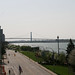 Small photo of Ambassador Bridge