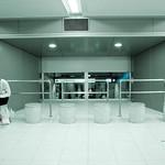 Global Bellwether: Japan's Social Depression