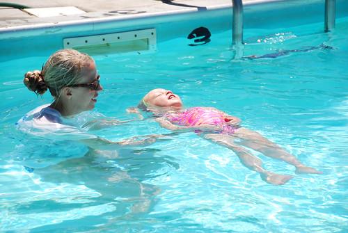 Swim Lessons 2008  2586.jpg