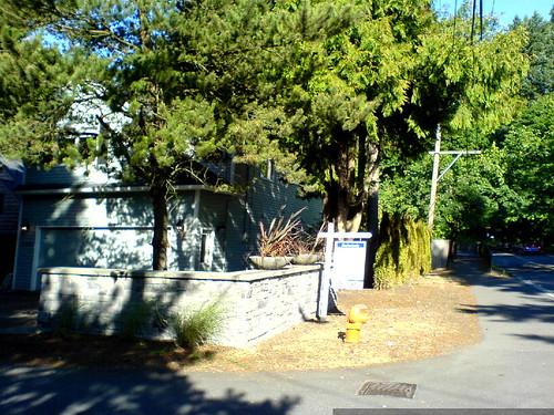 house for sale in lake oswego   DSC01382