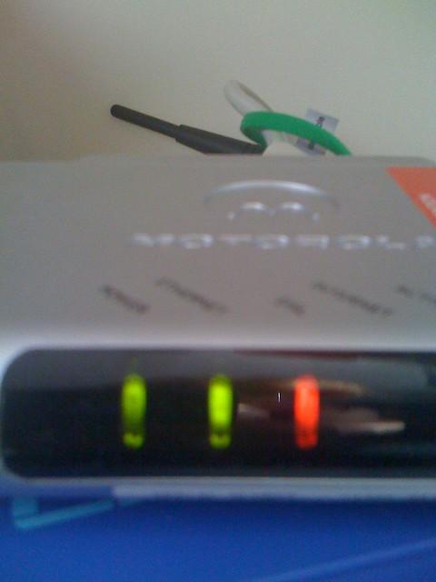 Comcast Iphone  Plus