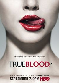 True Blood (HBO TV Series) | True Blood | prodigy boy | Flickr