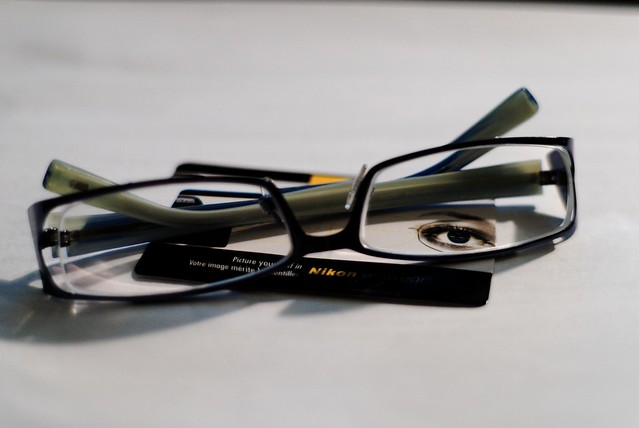 Nikon Lenses For Glasses - Compare Prices, Reviews and Buy at