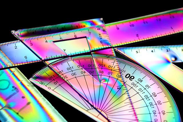 Polarization of Light and its Application (healthkura.com)