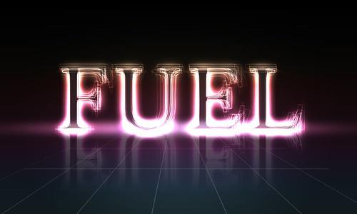 Fuel Title