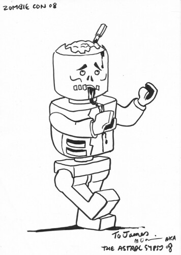 roche lego coloring pages - photo#4