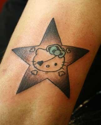hello-kitty-pirate-tattoo