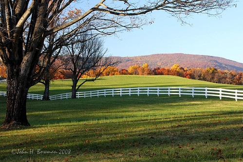 november virginia fallcolor 2008 albemarlecounty canon24105l virginiamountains november2008 anawesomeshot