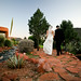 Wedding Photographers Phoenix Arizona