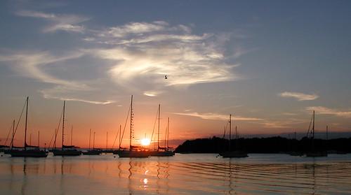 image_crandon_park_marina