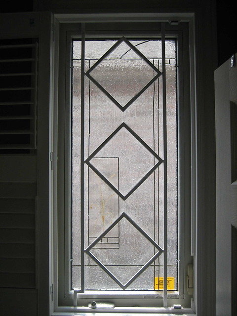 decorative window security bars flickr photo sharing