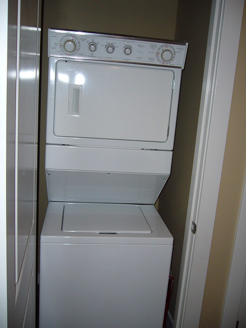 Washers And Dryers Sale Home Depot