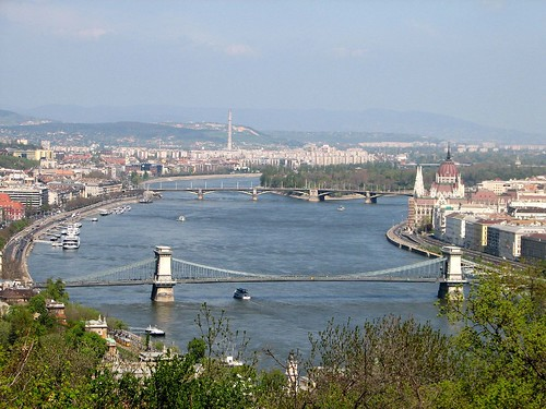 what to do Budapest