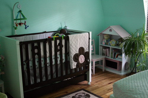 Baby Rooms Furniture Rooms Furniture Ashley Furniture