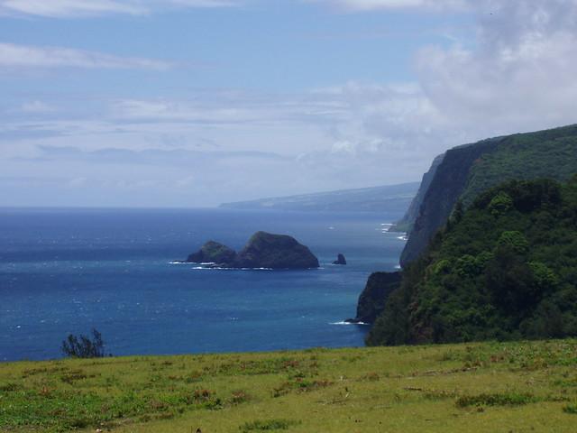 North Kohala, Hawaii, HI Real Estate & Homes for Sale ...