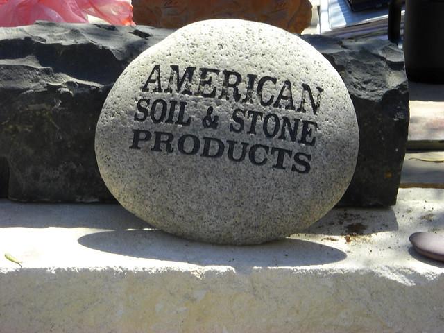 2634697103 4c56997d36 for American soil